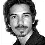 Esteban García Garzón