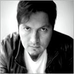 Jorge Navas