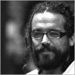 Rómulo Franco Ruiz-Bravo