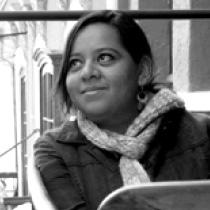 Denisse Quintero