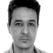 Jaime Arturo Mejía