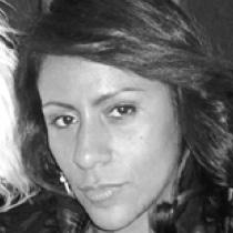 Mariana Stand Ayala