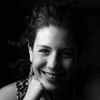 Amelia Eloisa Martínez