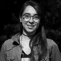 Ángela Tobón Ospina