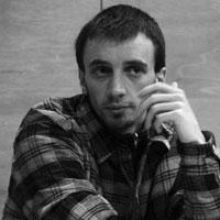 Juan Ingold Reisch