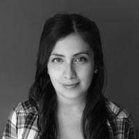 Rocío Huerta Marchant