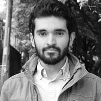 Sergio Barón