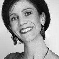 Sharon Kleinberg Goldhaber