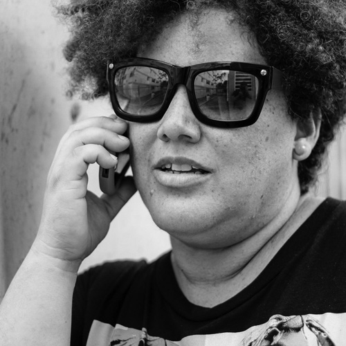 Gisela Rosario Ramos