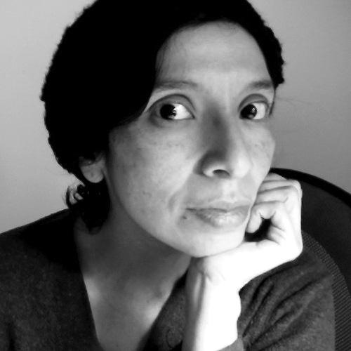 Marcela Claudia Cossíos