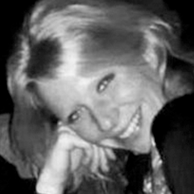 Carolina Soltmann Renard