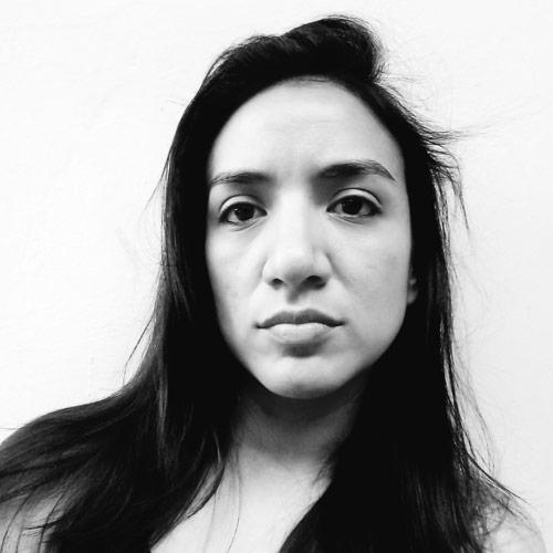 Adriana Morán