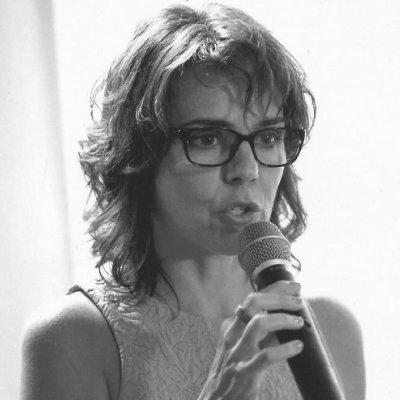 Eveline Costa