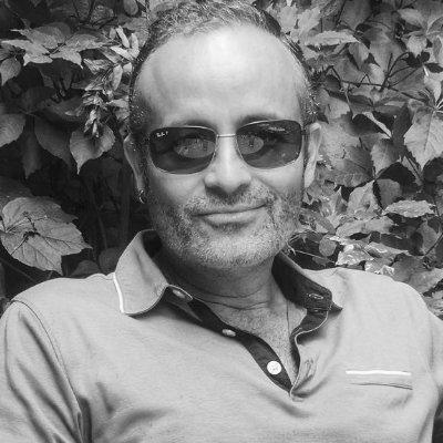 Juan Carlos Jorge