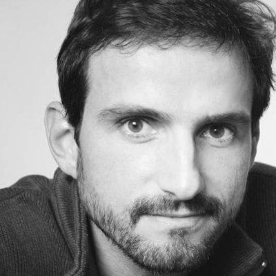 Raúl Simao