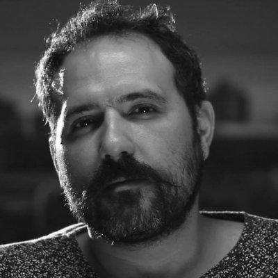 José David Apel