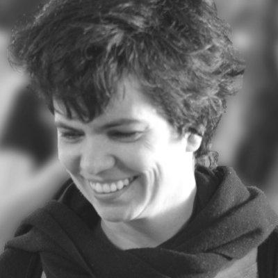 Marcia Faria