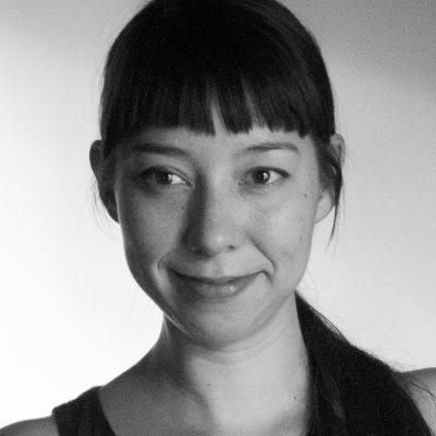 Mariana Gil Ríos