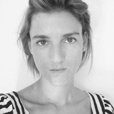 Silvia Lorenzini