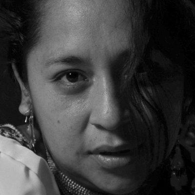 Jenny Patricia Yallico Yumbay