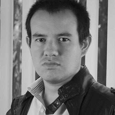 Roberto Andrés Flores Muñoz