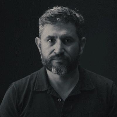 Edwin Cortés