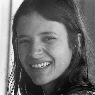 Laura Isabel Tobón Ochoa