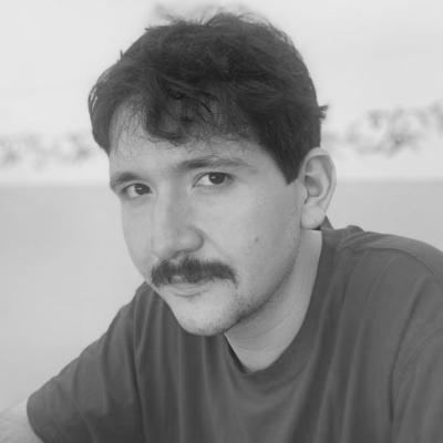 Ariel Gutiérrez