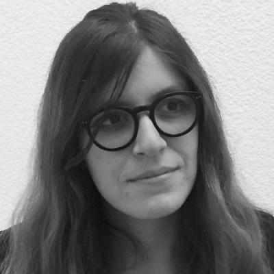 Lorena Piazza
