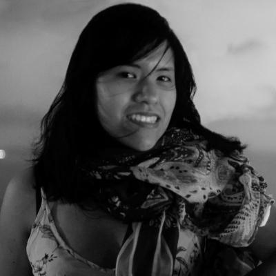 Maggie Zacarias Mandujano