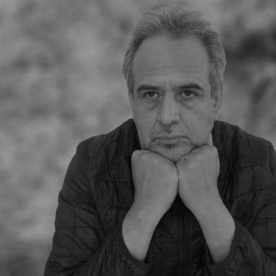 Milton Patricio Rios Michel