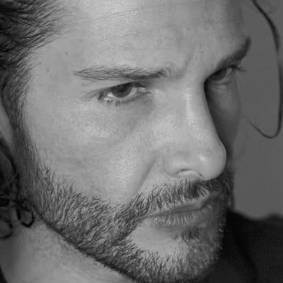 Gino Bruno Fregosi González
